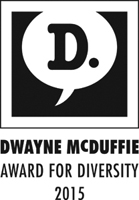 dmcduffie.award_5x7.black3