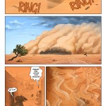 comic-2012-01-23-Chapter-1-Page-1.jpg