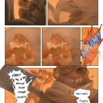 comic-2012-01-30-Chapter-1-Page-3.jpg