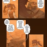 comic-2012-02-02-Chapter-1-Page-4.jpg