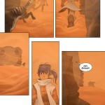comic-2012-02-09-Chapter-1-Page-6.jpg