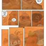 comic-2012-02-20-Chapter-1-Page-7.jpg