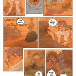 comic-2012-02-27-Chapter-1-Page-9.jpg
