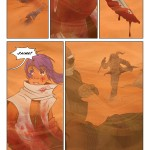 comic-2012-03-12-Chapter-1-Page-13.jpg